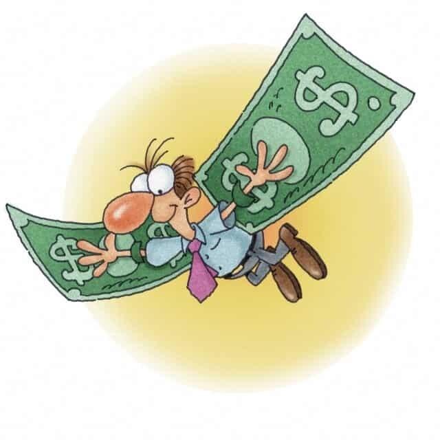 Simulador IRS 2014 (rendimentos de 2013) – revisto II