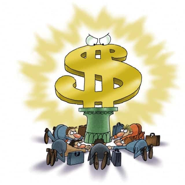 Prazo de entrega do IRS 1ª fase prolongado – 2014