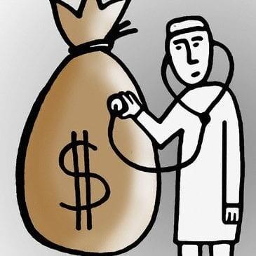 Fundo de Reestruturação do Setor Social