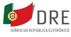 Diário da República Eletrónico - Legislação