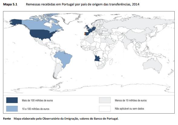 Qual o país da UE com mais emigrantes em proporção da população residente