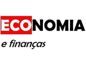 Economia e Finanças - Desde 2006