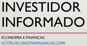 Investidor-Informado-2
